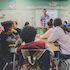 Educar las emociones en el aula