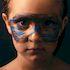 El fuego en el cuerpo, ¿cómo calmar la ira en la infancia?