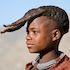 La canción de los Himba