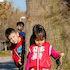 Las adquisiciones evolutivas de un niño de 0 a 2 años, y los diagnósticos de TEA