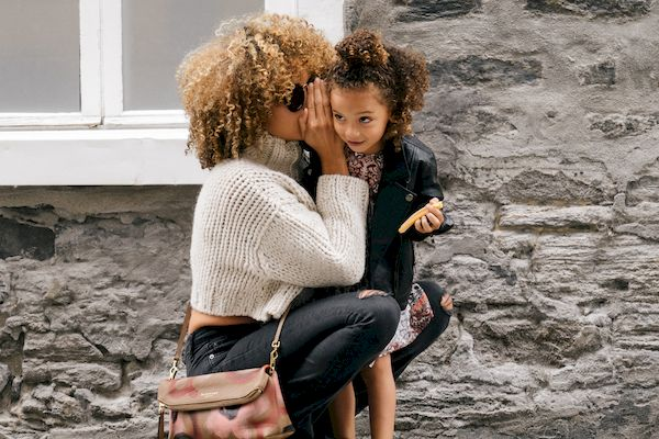 coaching infantil infancia ayudar a tu hijo