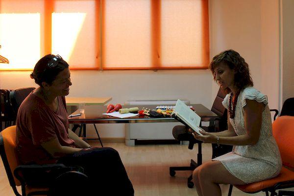 recursos terapia individual