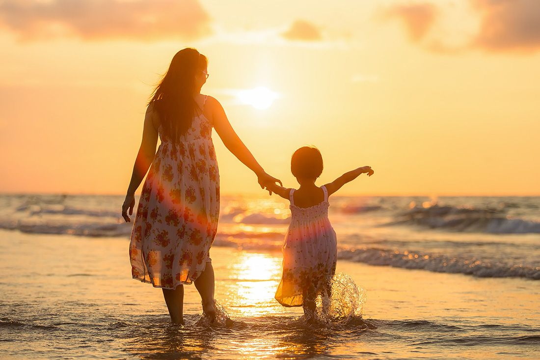conciliafam Educación y Formación Escuela de familia y talleres emocionales